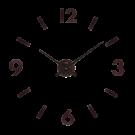 Upravené úřední hodiny úřadu 1